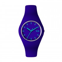 Ice-Watch Ice Violet Unisex
