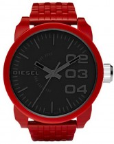Diesel Gents Analogue Watch