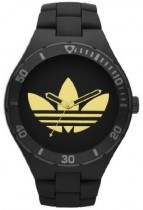 Adidas Gents Large Analogue Watch