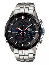 Casio Gents Edifice Red Bull Watch