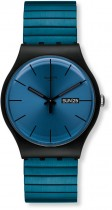 Swatch Blue Resolution Small
