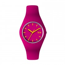 Ice-Watch Ice Cherries Unisex
