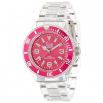 Ice-Watch Pure Pink