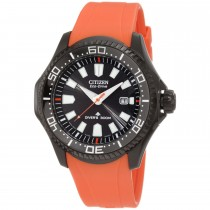 Citizen Gents Eco-Drive Promaster Divers Watch