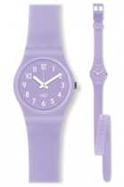 Swatch Berry Sorbet