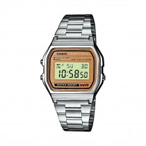 Casio Gents Classic Digital Watch