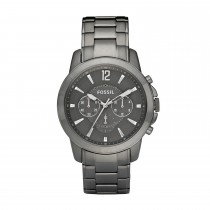 Fossil Gents Bracelet Watch