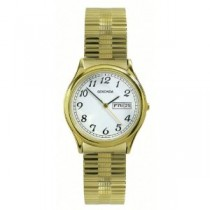 Sekonda Gents Dress Watch