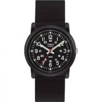 Timex Gents Camper Watch