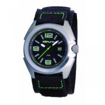 Kahuna Gents Analogue Sports Watch