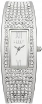 Lipsy Ladies Bangle Watch
