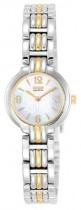 Citizen Ladies Bracelet Watch