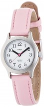 Timex Kids Easy Reader Watch