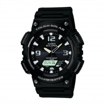 Casio Gents Chronograph Watch