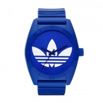 Adidas Adicolor Unisex Watch