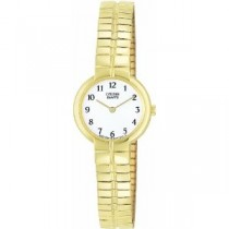 Citizen Ladies GP Expansion Bracelet