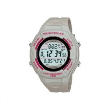 Casio Ladies Runners Digital Watch