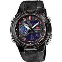 Casio Red Bull Edifice Watch