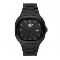 Adidas Unisex Seoul Analogue Watch