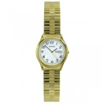 Sekonda Ladies Bracelet Watch