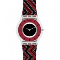 Swatch Serengeti Sun