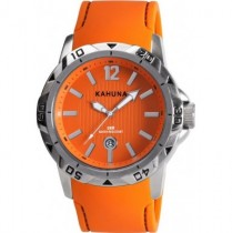 Kahuna Gents Watch