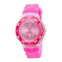 Timex Kids Jelly Watch