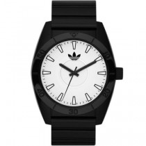 Adidas Gents Watch