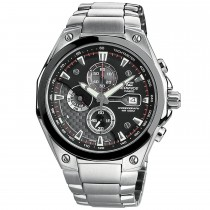 Casio Gents Edifice Watch