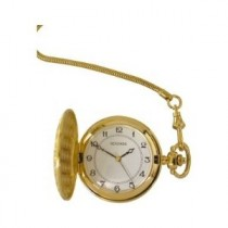 Sekonda Gents Pocket Watch