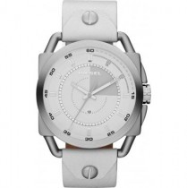 Diesel Gents Descender Watch