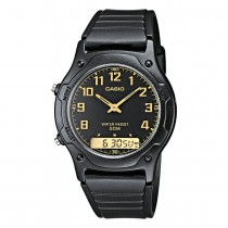 Casio Gents Analogue Digital Watch