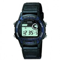 Casio Gents Sports Watch