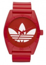 Adidas Adicolour Santiago Unisex Watch