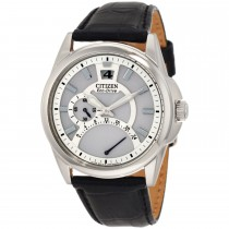 Citizen Gents Eco-Drive Watch
