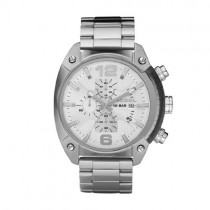 Diesel Gents Bracelet Watch
