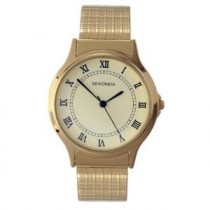 Sekonda Gents Bracelet Watch