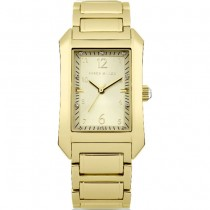 Karen Millen Ladies Bracelet Watch