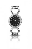 Seksy Ladies Bracelet Watch