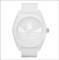 Adidas Gents XL Digital Watch