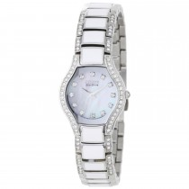 Citizen Ladies Normandie Swarovski Crystal, Eco-Drive Wat