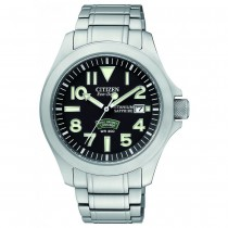 Citizen Gents Royal Marines Commando Watch