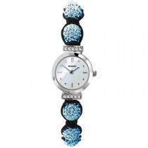 Sekonda Crystalla Ladies Watch