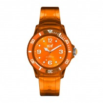 Ice-Watch Ice Jelly Orange Unisex