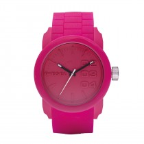 Diesel Ladies Watch