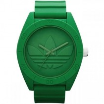 Adidas SANTIAGO XL Green Watch