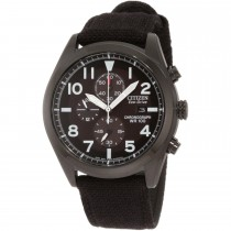 Citizen Gents Eco-Drive Sports Watch