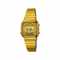 Casio Ladies Digital Watch