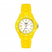 Ice-Watch Neon Yellow