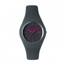Ice-Watch Ice Grey Unisex